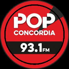 LOGO RADIO 2020 - 10X10